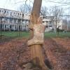 Treehugger (2005)
