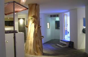 WEI interior (2007)