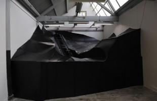 Zwarte Piste (2009)